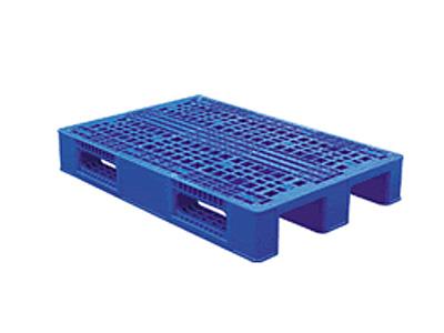 川字单面塑料卡板