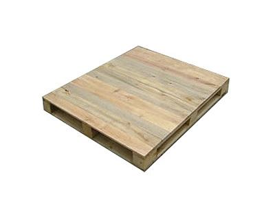 实木密板卡板